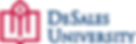 DeSales University.png