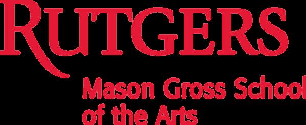 Rutgers-Logo-660x271.png