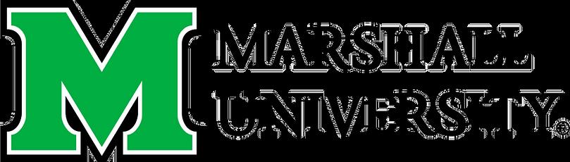 Marshall-University-LOGO.png