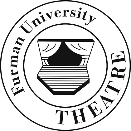 furman theatre logo.png