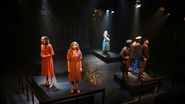 scene-from-the-diviners-1140-funews-big.