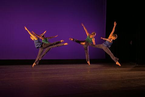 dance 2020 1.jpg