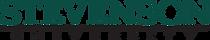 Stevenson_University_logo.svg.png