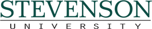 Stevenson_University_logo.svg.png