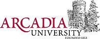 Arcadia University.jpg