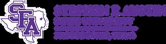 Stephen-F.-Austin-State-University-logo.