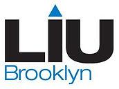 LIU-Brooklyn-logo.jpg