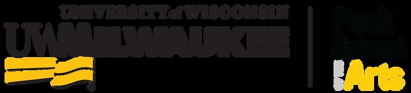 uwm-psoa-side-by-side-logo.png