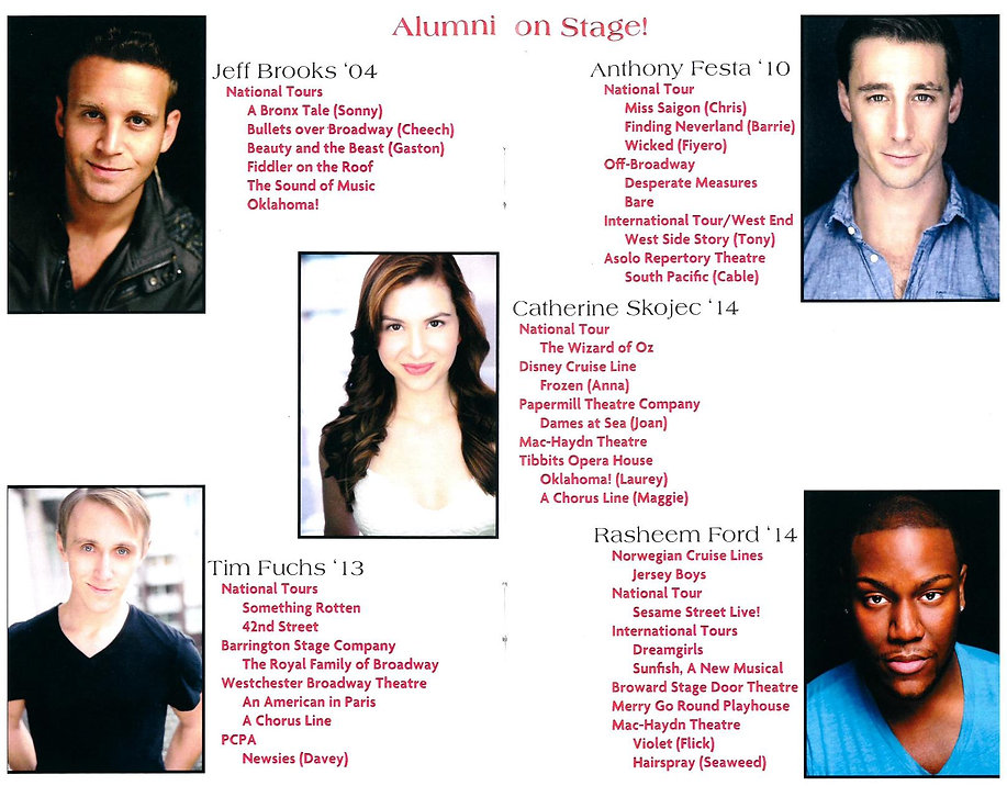 alumni-page-001.jpg