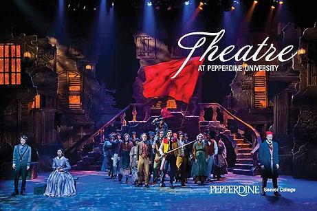 Pepperdine Theatre Brochure-page-001.jpg