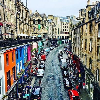 Scotland Fringe Festival Trip.jpg