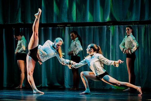 Dance Photo 4.jpg