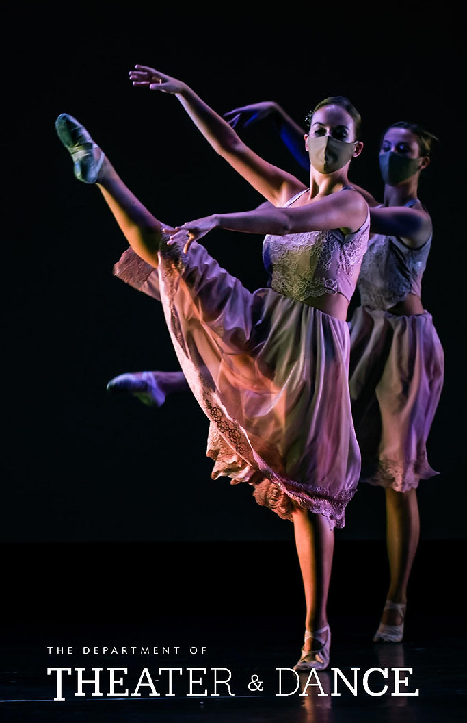 Dance Photo 5-page-009.jpg