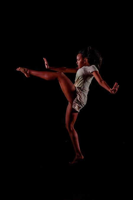 Dance Photo 1.jpg