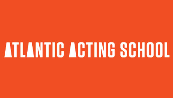 Atlantic_Acting_School_Homepage_Website_