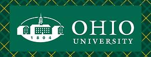 2018_OHIO-logo-background_1000.png