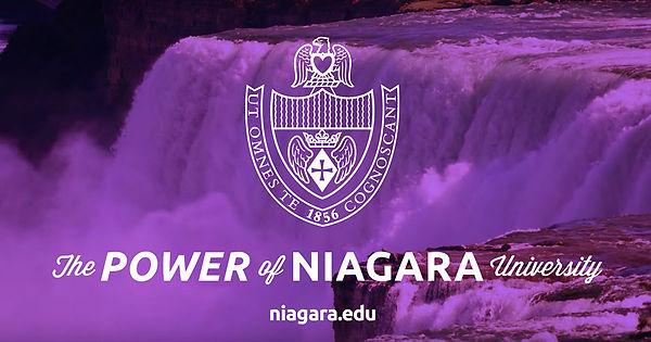 Power of Niagara.jpg