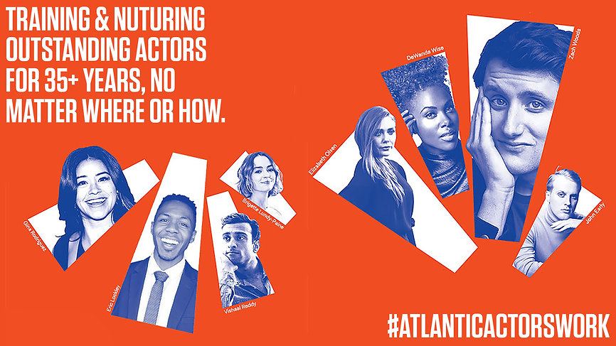 Alumni_Atlantic_Actors_Work.jpg