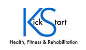 KS logo-high-01.png