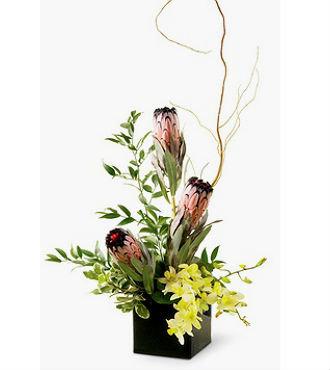 Cascading Glory Bouquet (BFS80)
