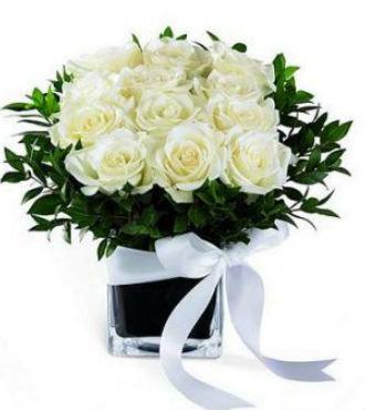 Pure Romance Bouquet (BFS73)