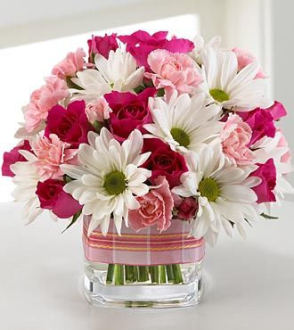 Sweet Surprises Bouquet (BFS23)