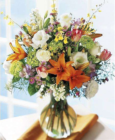 Daylight Bouquet (BFS25)