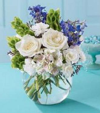 Elegance Bouquet (BFS24)