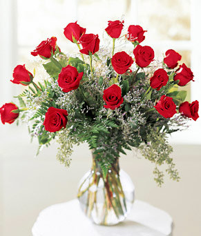 Abudance of Love Bouquet (BFS71)