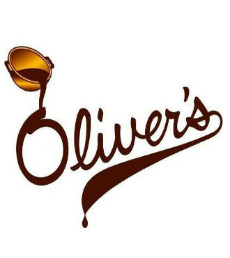 Olivers 1 1lb Assorted