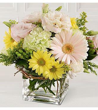 Floral Festival Bouquet (BFS30)