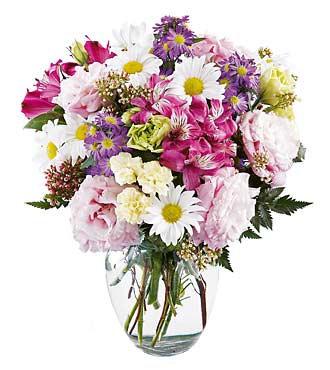 Beloved Bouquet (BFS58)