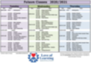 2020_2021 schedule Folsom.jpg