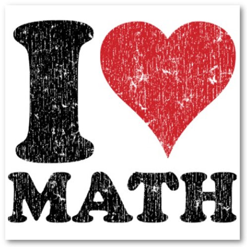 Mastering Math Facts  3rd-4th