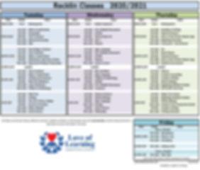 2020_2021 schedule Rocklin.jpg