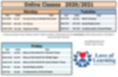 2020_2021 schedule Online.jpg
