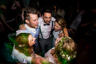 WEDDING-Hannah-Taz-545.jpg