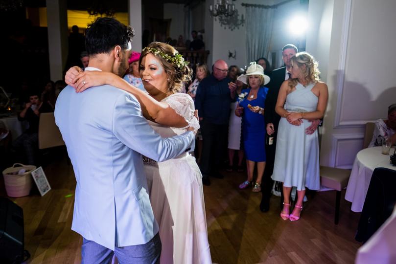 WEDDING-Hannah-Taz-491.jpg