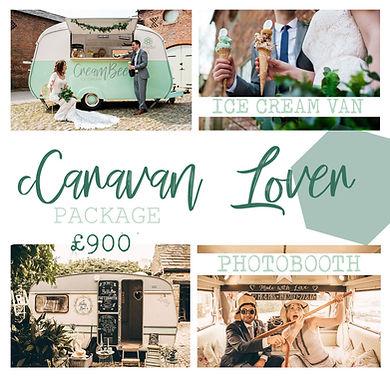 CARAVAN LOVER  package.jpg