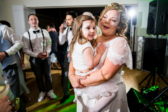WEDDING-Hannah-Taz-513.jpg