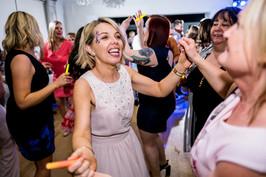 WEDDING-Hannah-Taz-567.jpg