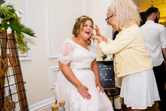 WEDDING-Hannah-Taz-482.jpg