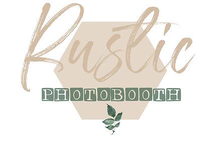 rusic booth.jpg