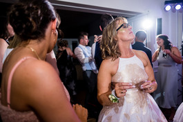 WEDDING-Hannah-Taz-547.jpg