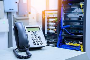 ip-telephony