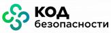 SC_logo_2020_RGB.png