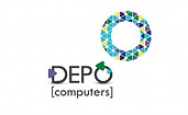 depo computers