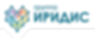 логотип Иридис