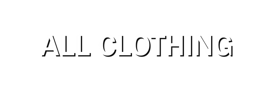 all clothing.png