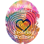 Proud Member of EW.png